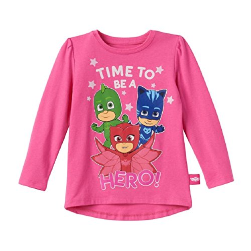 Best Cheap pj masks pajamas for sale 2016 (Review) � Best For Sale ...