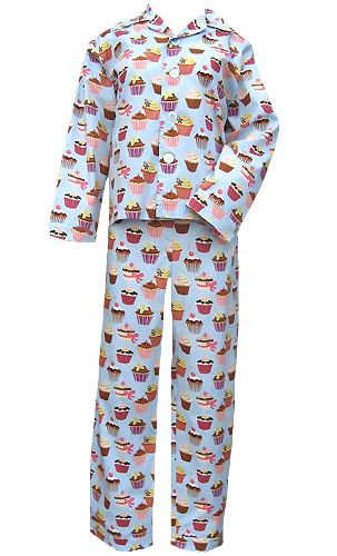 The Cat's Pajamas Women's