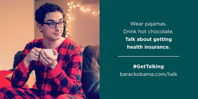 Liberal Media: People Mocking Obama's PajamaBoy Are Racist, Homophobic ...