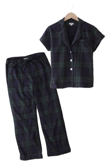araks shelby pajama top fashion pajama sets elle