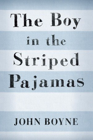 The Boy in the Striped Pajamas Summary and Analysis (like SparkNotes ...