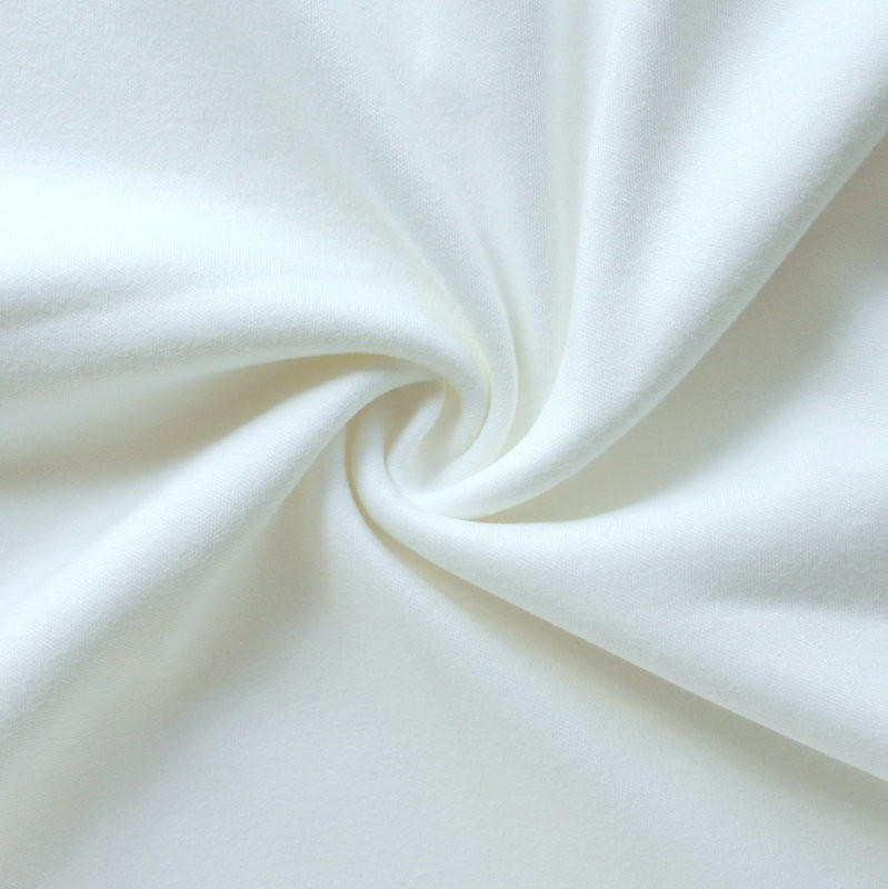Cotton Fabric Related Keywords & Suggestions - Cotton Fabric Long Tail ...