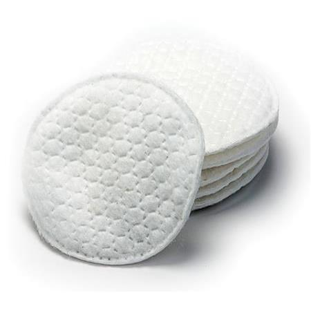 ... Facial Cotton & Quo Luxury Cotton Facial Pads Worth the Splurge